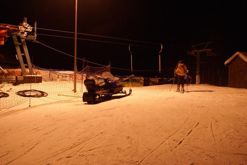 Skifahren galeria hotel anek for Designhotel skifahren